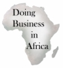 Acting Deputy Secretary Gallagher Advocates Increased U.S. Exports through Doing Business in Africa Campaign