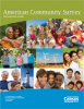 Evaluating the American Community Survey: The ACS Content Review