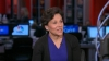 Secretary Pritzker Appears on Morning Joe To Discuss Ways the Administration is Working to Grow the Economy and Create Jobs
