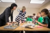 Inspiring Young Inventors and Innovators at Camp Invention