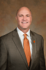 Photo of James P. Clements, Ph.D., President of Clemson University and Co-Chair of the 2014-2016 NACIE Board