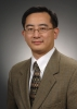 Eric K. Lin, Chief, Materials Science and Engineering Division, National Institute of Standards and Technology