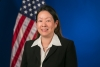 Hope Shimabuku, Director of the Texas Regional United States Patent and Trademark Office