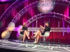 Commerce Secretary Penny Pritzker at Fortune's Most Powerful Women Summit