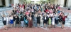 Photo of USPTO Women Employees