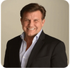 Dr. Michael Burcham, CEO of Narus Health and the 2014-2016 NACIE Board co-chair.