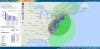 On the Map for Emergency Management U.S. Census Bureau Graphic