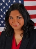 Pravina Raghavan, Senior Advisor to the Deputy Secretary of Commerce