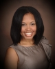Dr. Sesha Joi Moon, Human Capital Strategist and Ideation Program Manager, U.S. Patent and Trademark Office