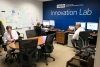 USPTO Innovation Lab