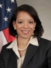 Alejandra Castillo currently serves as the National Director of the Minority Business Development Agency (MBDA)