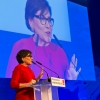 Secretary Pritzker at Hannover Messe's Economic Forum