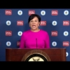 Statement From U.S. Secretary of Commerce Penny Pritzker on EU-U.S. Privacy Shield