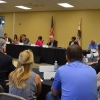 Secretary Pritzker leads business roundtable in Fresno, CA
